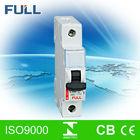 circuit breakers China hot sale mini circuit breaker FW-L7N