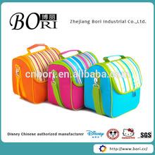600D polyester oversize disposable cooler bag