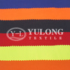 wholesale EN11611,EN11612,NFPA2112,ASTM6413 standard eco-friendly durable cotton fire proof garment fabric