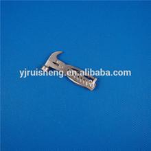 New Design Fashion Outdoor Tools New in 2014 Mini Multi Hammer