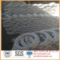 bwg22 8kg/roll galvanized wire