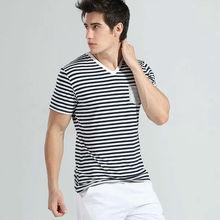 striper t shirt