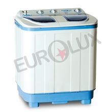 Semi-auto Washing Machine top loading Washibg Machine