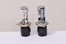 2014 hot selling!!!35w/55w/75w/100w 12v/24v single, High/low beam bulbs 66240 HID xenon bulb 12v/24v 35w p32d-2 e1 d2s