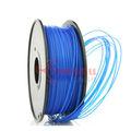 Qualificato pla abs filo di plastica per FDM/fff stampante 3d 3mm 1.75mm