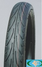 motorcycle tire 100/80-17 off road