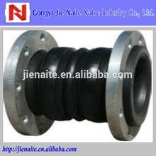 Jienaite marketable rubber components