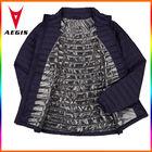 jacket men,nylon fabric for down jacket,custom satin varsity jackets