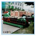 y81 idraulico automatico stampa macchina utilizzata