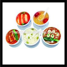 ceramic fridge magnets new design,magnets for sale