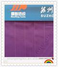 chiffon fabric /chiffon with colorful yarn