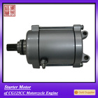 motor china / motorcycle motor engine parts