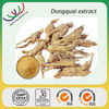 High quality Chinese herb medicine pure natural dong quai ligustilides Dong quai extract