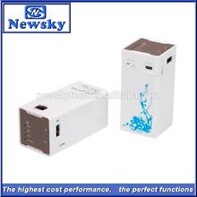 Newsky oem unlocked modem gsm battery powered wireless 3g wifi sim card router
