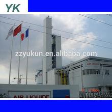 99.99% purity for industry nitrogen generator