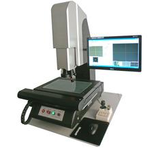 Thread Measuring Machine