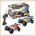 1:10 controleremoto f1 carro de corrida brinquedo yx0260686