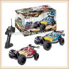 1:10 remote control F1 racing car toy YX0260686