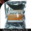 la medicina veterinaria polvo soluble amoxicilina