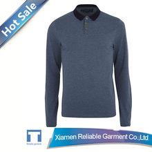 2014 free shipping polo t-shirt/ discount polo shirts
