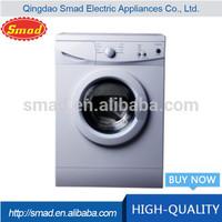 Cheap Wholesale daewoo washing machine spare parts
