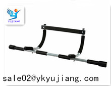 push up bars/ gym/ab roller