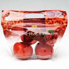 TASZ OPPCPP Slider Pouch Tomato Zipper Pouch