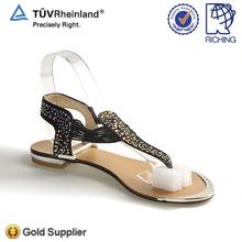 WSA00454, name brand flip flops sexy feet flip flops flip flop women