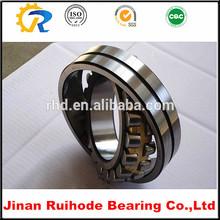 22216 bearing spherical roller bearing 22216