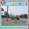 foton concrete mixer truck price,concrete mixer truck,3-5 cbm concrete mixer truck for sale