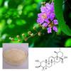 banaba leaf extract,banaba leaf extract powder