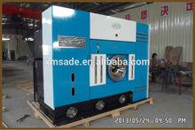 Macchine per la pulizia& fatto in porcellana della fabbrica& economica lavanderia a secco
