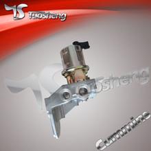 cummins qsb fuel transfer pump 4935006