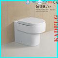 de moda el wc inodoro para oriente medio 2391b