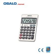 promotion tax calculations mini calculator OS-403TV