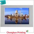 3d lentikulardruck islam 3d-bild linsenförmige für geschenk