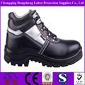 dielétrico insolente botas botas de trabalho