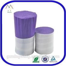 Fiber PP Monofilament Manufacturer
