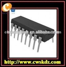 New Original SILICON SI4713-A20-GMR integrated circuits ( ics )