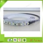 Hot-selling 3528 Waterproof LED Light Strip Wholesale