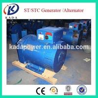 Generator 2kv 1.5 kva Generator