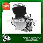 Zongshen 200cc motorcycle engine--CG200D Jufeng