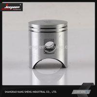 Good Quality Motorcycle Engine Piston Kits