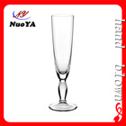 [hand-made]party champagne glasses HCG0040
