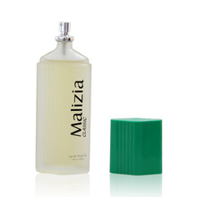 2014 best 100ml fruity eau de cologne with sprayer in different scents and colors