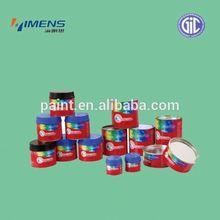 Lightweight Filler Can - 1 Gallon (Himens-375)