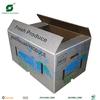 WAXED CARDBOARD BOXES FP201897