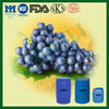 Unsaturated fatty acid Supplement Grape Seed Oil for healthcare