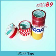 mastic sealant tape