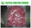 box frozen strawberries